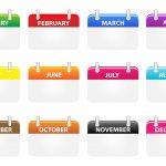 Cara Mencatat Jadwal Kegiatan Harian Menggunakan Google Kalender