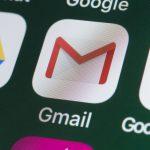 Manfaat Google Workspace atau G Suite