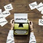 Beberapa Alasan Perusahaan Startup Wajib Menggunakan Google Workspace