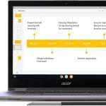 Harga Google Workspace Indonesia di Partner Resmi Google